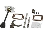 Trail Gear Top Shift T-Case Conversion Kit B